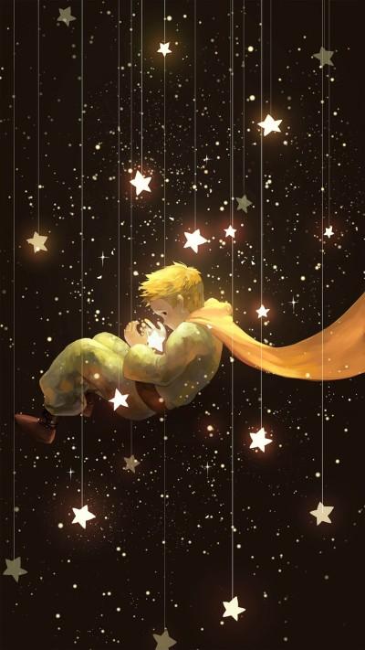 petit-prince-stars