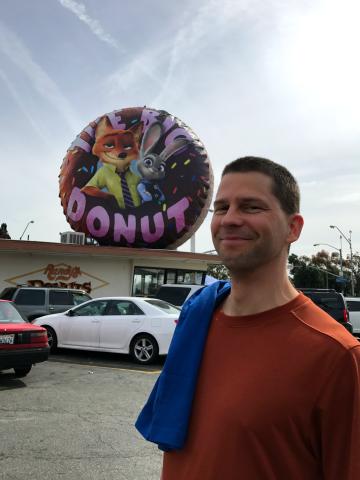 zootopia-big-donut-oli