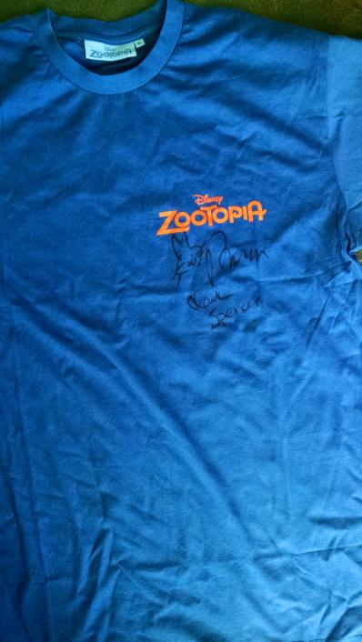 zootopia-shirt